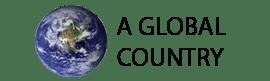 aglobalcountry
